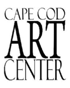 Beginnings - Cape Wide High School Student Exhibit...