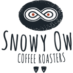 Taste and Making with Snowy Owl Coffee Roasters