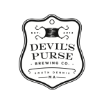 Beer and Clay, with Devil's Purse Brewing Co.