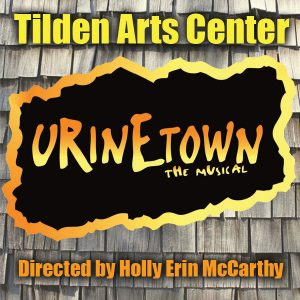 Urinetown: The Musical!