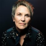 An Evening with Mary Gauthier