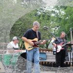 Brewster in Bloom Concert: North Country