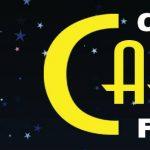 Cape Cod Cabaret Festival