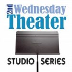 2nd Wednesday Theater: Riding on Duke's Train