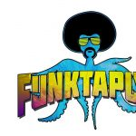 Family Funktafest! at Sturgis Library
