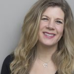Dar Williams in Concert