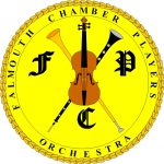 Falmouth Chamber Players Orchestra