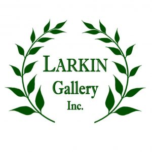 Larkin Gallery