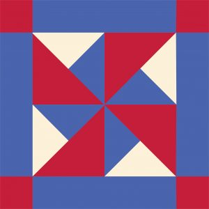 Bayberry Quilters of Cape Cod