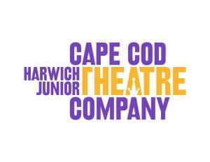 Cape Cod Theatre Company / Harwich Junior Theatre