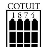 Cotuit House Tour