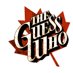 The Guess Who - Live in Concert