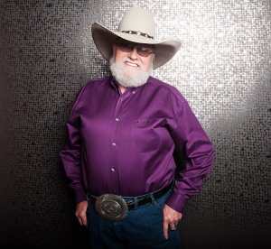 The Charlie Daniels Band - Live in Concert