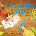 Story Time: Do Doodlebugs Doodle? Amazing Insect Facts!