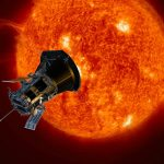 Set the Controls for the Heart of the Sun with NASA Solar System Ambassador, Marie Zahn