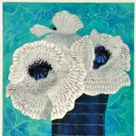 Earthly Delights: Selections from the 61st CWAJ Print Show