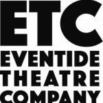 "Eventide Theatre Company's ""Summer Play Reading Festival"""