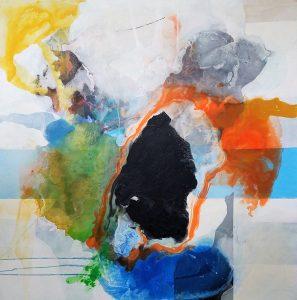 Larkin Gallery Exhibits Matthew Bielen