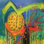 Larkin Gallery Exhibits Mario Torroella