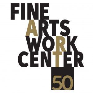 Readings & Artist Talk: Nick Flynn, Stephen El...