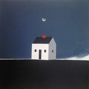 Adam Peck Gallery