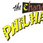 Chandler Travis Philharmonic at Nauset Beach