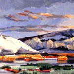 Edward Hopper's Legacy on Cape Cod: An Illustrated Talk