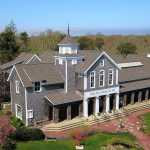 Soirée by the Bay Gala & Auction at Cape Cod Museum of Art