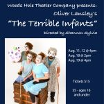 The Terrible Infants