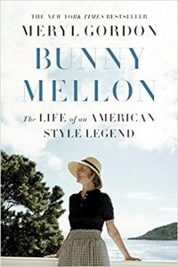 Book Signing with Meryl Gordon, Author of Bunny Me...