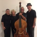13th Annual Summer Jazz with Bart Weisman at PAAM