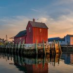 Sept 24-27 North Shore of Massachusetts – Photography & Processing Workshop w/ Betty Wiley