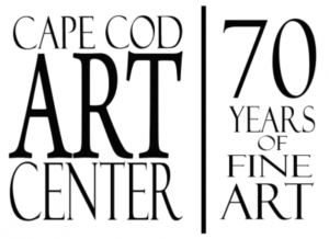 Kaleidoscope Exhibit and Sale at the Cape Cod Art ...