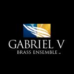 Gabriel V Brass Summer Concert