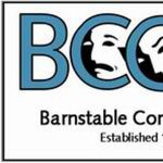 Barnstable Comedy Club
