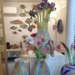 The Glass Art of Chris Belleau