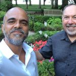 Brazilian Jazz Meets Modern: Two Composers Share Favorites