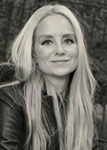 Author Talk: Jenna Blum