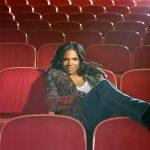 Broadway @ Cotuit Center for the Arts: Six Time Tony Award Winner Audra McDonald