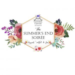 The Summer's End Soiree