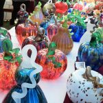 7th Annual PumpkinFest at the Sandwich Glass Museum
