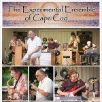 The Experimental Ensemble of Cape Cod