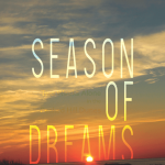 "Lunch 'n Learn presents ""Season of Dreams"" with Jonathan Wright"