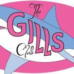 The Gills Club!