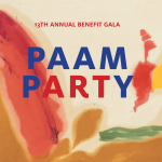 13th Annual Benefit Gala