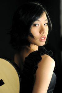 Jiji, Guitarist