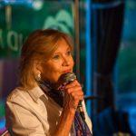 Bart Weisman Jazz Group Featuring Diane Carey (vocals)