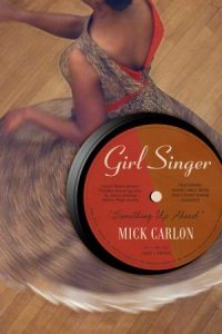 """""""Girl Singer""""--A Jazz Concert with Readings by Cap..."""