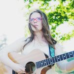 Grace Morrison and Friends: In Concert