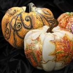 Pumpkin Design Workshop